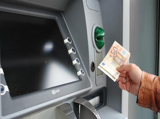 商业银行不良贷款奔向两万亿 风险已近出清还是……