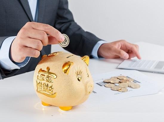 银保监会信托部原主任邓智毅出任东方资产总裁