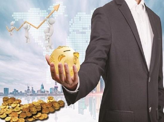 建业地产3家附属公司为子公司16亿元信托贷款提供担保