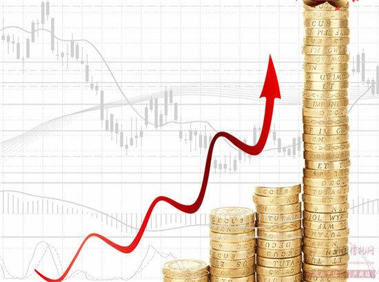 中邮保险拟增资65亿 注册资本望跻身前五