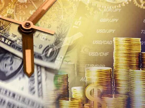 一日5家企业上会 IPO审核现提速迹象