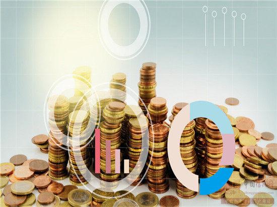 1至6月我国实际使用外资4462.9亿元 同比增长1.1%