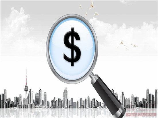 阳光城:负债超2000亿 股价下跌过半 市值蒸发194亿