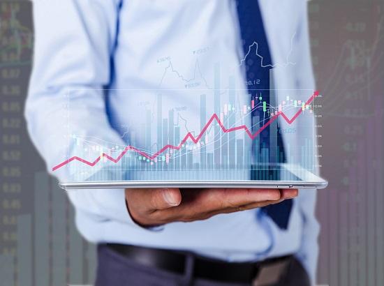 信托业2018年上半年发展状况与下半年经营展望
