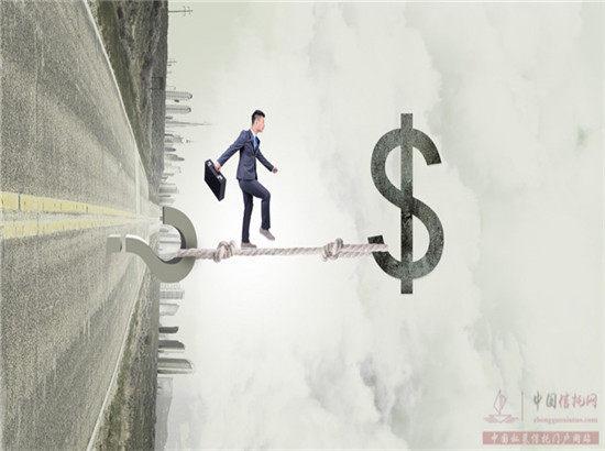 东方金钰因与中信信托债务纠纷 法院裁定冻结公司部分资产