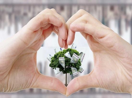 慈善信托创新发展升温