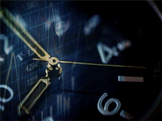 """信托产品收益率季度性六连升 网贷""""暴雷""""成为信托销售契机"""