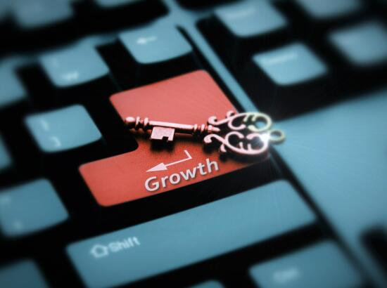 网贷行业还有未来吗?