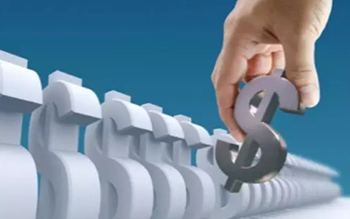 从去杠杆到稳杠杆 这对人民币汇率走势意味着什么?