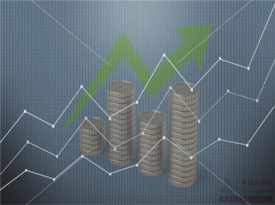 人民币汇率昨日跌破6.8关口 年内呈有升有贬态势