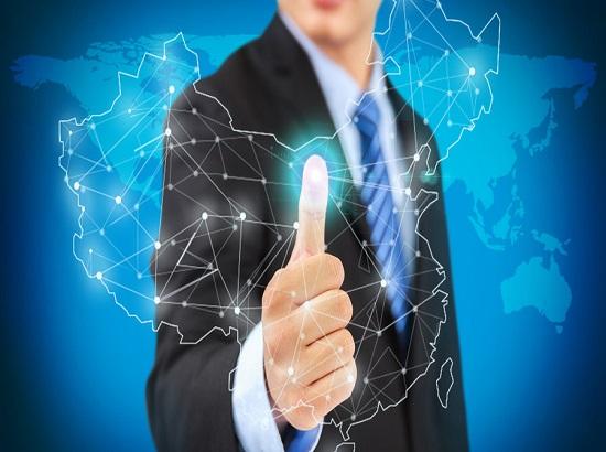 盈利能力进一步增强 信托业头部效应明显