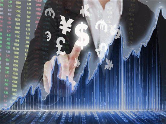 美股大涨带动QDII创年内新高 多只基金收益超20%