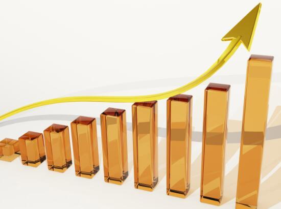 7月信托发行环比上升10.99%