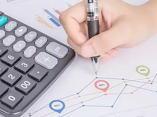 个税改革加速推进:5000元起征点有望10月率先落地