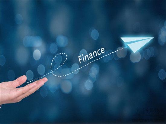 """起底供应链管理:金融成最赚钱环节 行业有""""公开的秘密"""""""