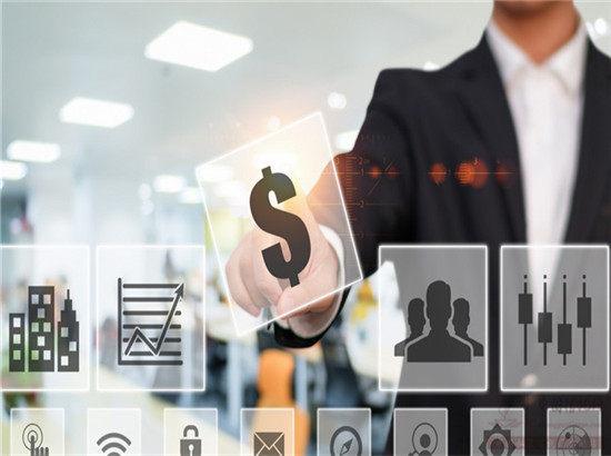 平安银行中报零售贡献7成 资管子公司拟仿效公募基金