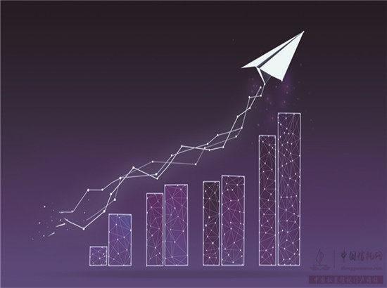 下半年信托产品平均收益或破8.5% 选择工商企业信托需更谨慎