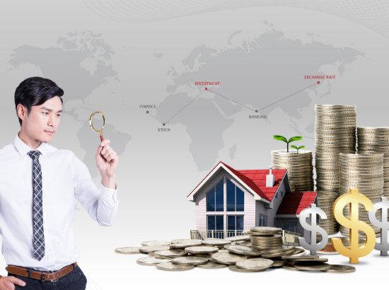深圳房贷调查:楼市调控持续收紧 银行利率不降反升