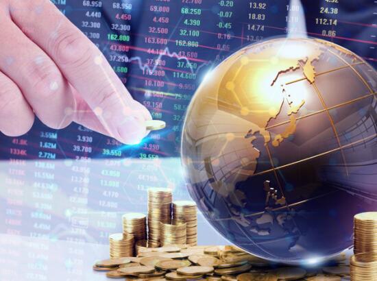 招行高管:大量互联网平台暴雷 共债风险逐步体现
