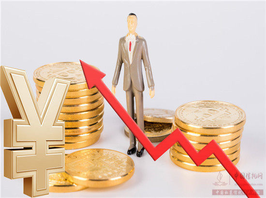 银行理财与P2P收益率反差明显 投资者需理性投资
