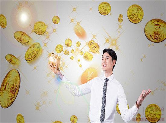 中泰副总裁黄华正式告别证券业 奔向银行财富管理