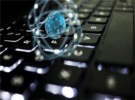 中国信托业发展报告监管篇之信托登记(二)