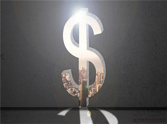 外资私募加速入场 本土私募却注册遇冷