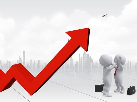 今年前8月私募规模增长1.7万亿 达12.8万亿