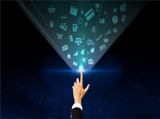 信托细则解读 明确过渡期内信托业务监管要求