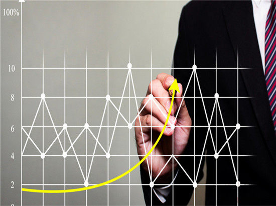 互联网巨头股价下挫 相关QDII基金受拖累