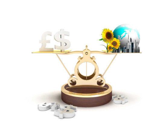 重庆信托向武汉城投发放33亿元信托贷款