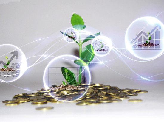 捆绑基金可返租90% 荣盛两项目或涉非法集资