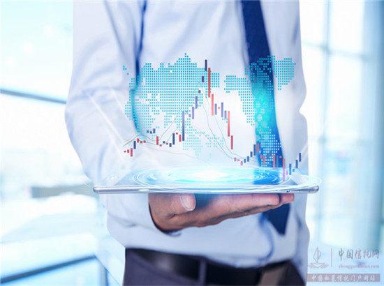 中国信托业发展报告监管篇之行业自律(一)