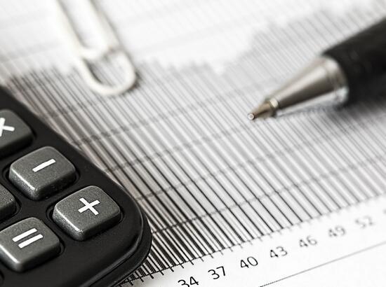 8月份发行4287.5亿 地方专项债新政酝酿推出