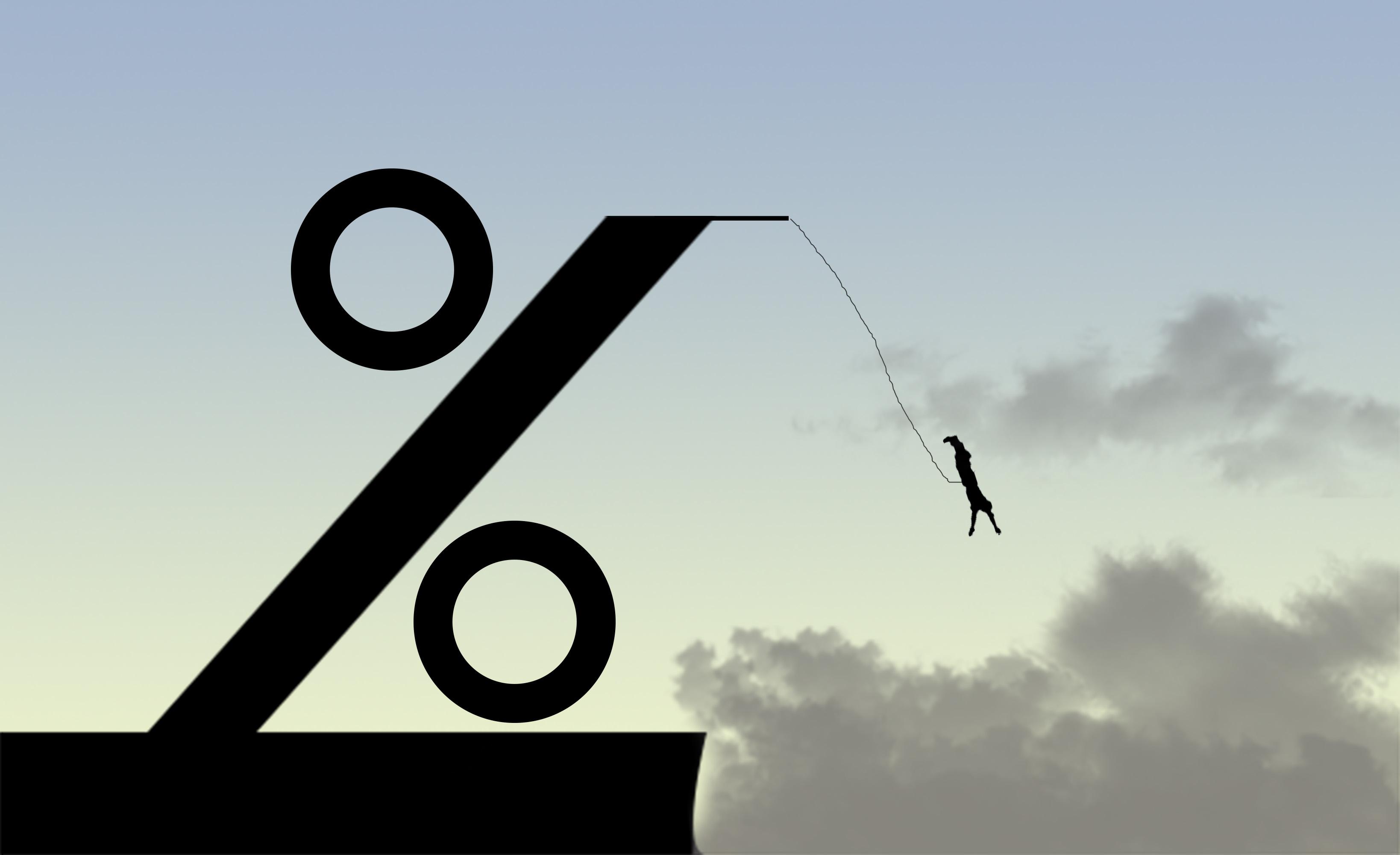 基建信托融资回暖 业务方式规范