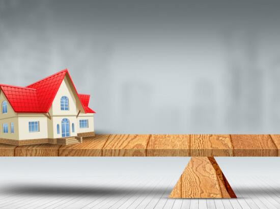 房地产税已具备开征条件 业内称与降房价关系不大