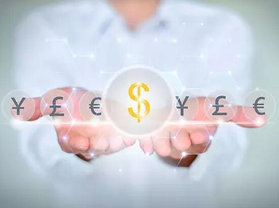金融行业正在分层 2B时代来了?