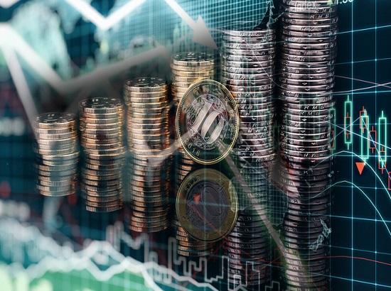 1-9月企业债发行量腰斩 四季度城投债发行将提速