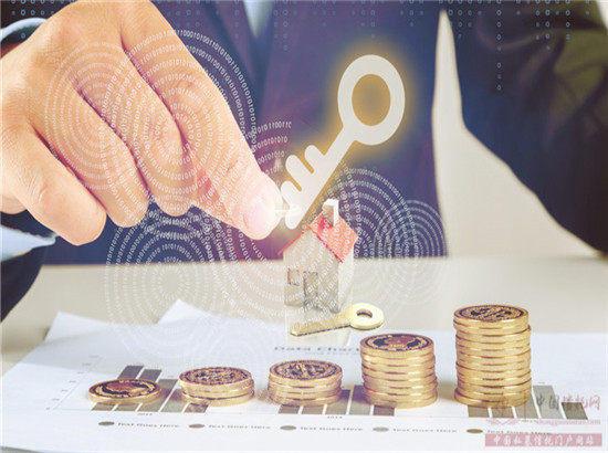 保险资管产品8月注册规模环比猛增476亿 涨幅达251%