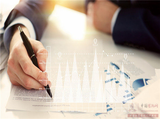 险企掀起投资信托计划热 底层基础资产认定成关注点