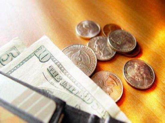 去年投入实体经济领域的信托资金规模达14.7万亿元