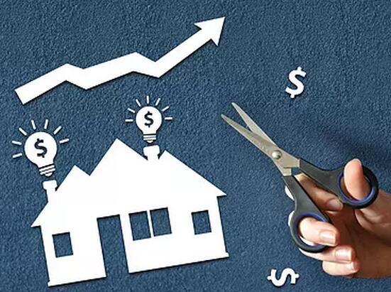 房地产市场的寒冬真的到来了吗?
