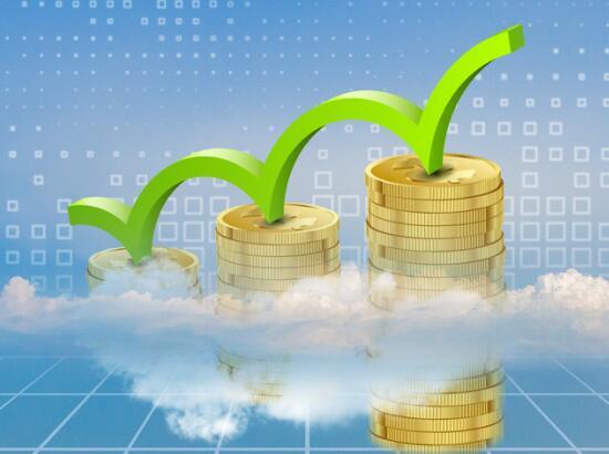 """信托收益率节节攀升已破10% 上市公司连续""""买买买"""""""