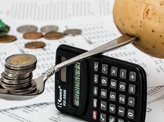 房企发债困难信托救命 收益率逼近9%