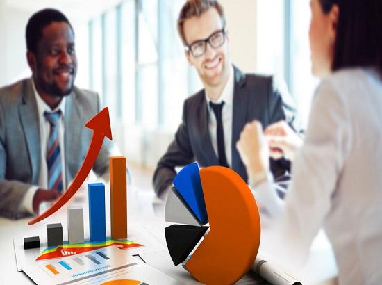 2017年信托公司从业人员增加 增幅为12.82%