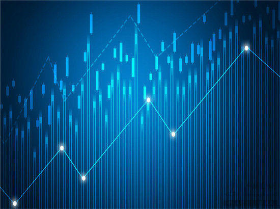 美元指数逼近96关口 人民币中间价报6.9387下调112点