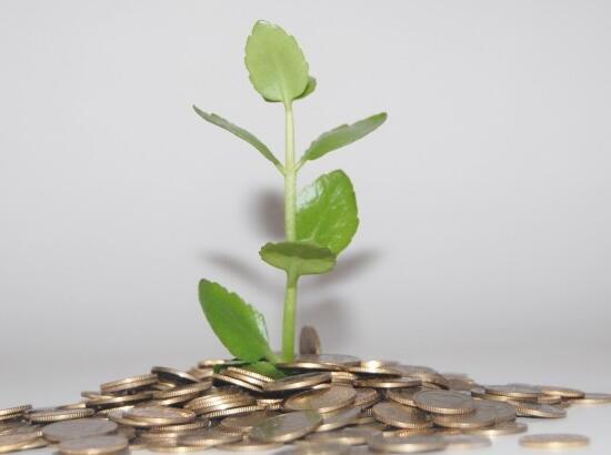 浦发银行代销理财产品违约 投资者被告知本金或亏损