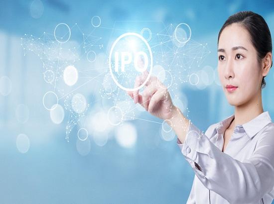 科技赋能 助力云南信托普惠金融实践