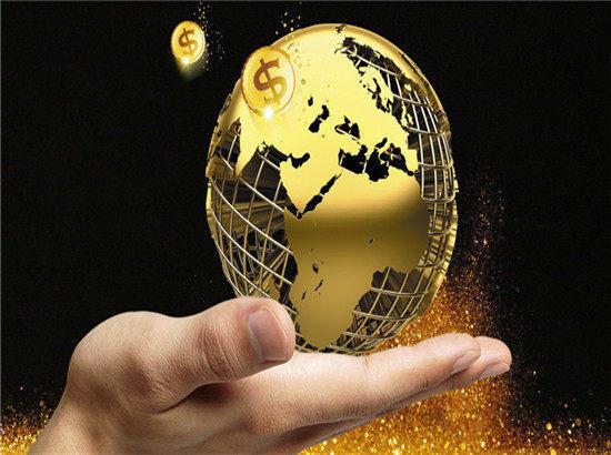 信托理财的收益为何能做到比银行理财高?