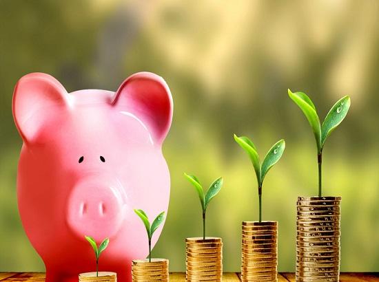 制定绿色信托标准完善绿色金融体系